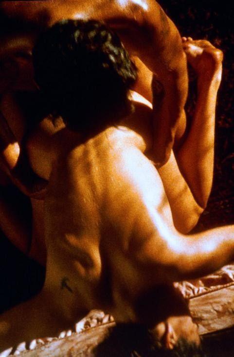 wild-orsid-sex-movie-highland-springs-virginia-girl-scouts